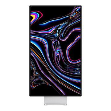 "Apple 32"" Pro Display XDR Standard Glass image 2"