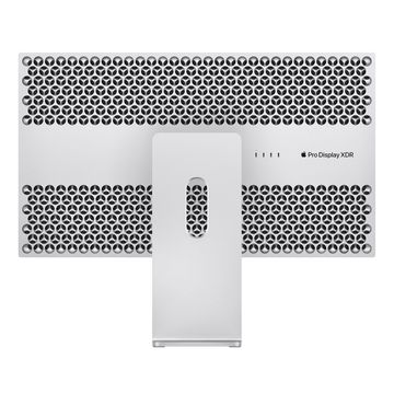 "Apple 32"" Pro Display XDR Standard Glass image 4"
