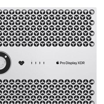 "Apple 32"" Pro Display XDR Standard Glass image 5"