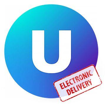 Extensis Universal Type Server 7 image 1