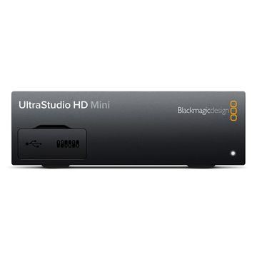 Blackmagic Design Ultrastudio Hd Mini Jigsaw24