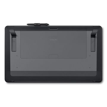 Wacom Cintiq Pro 24 Interactive Pen and Touch Display Tablet image 3