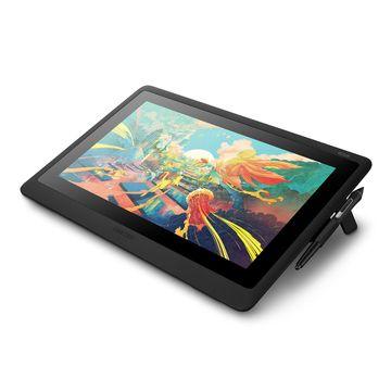 Wacom Cintiq 16 Full HD Interactive Pen Display Tablet (Pen Only) image 2