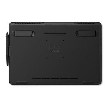 Wacom Cintiq 16 Full HD Interactive Pen Display Tablet (Pen Only) image 4