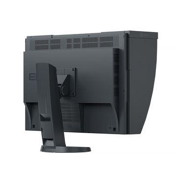 "EIZO 24"" ColorEdge CG247x Self-Calibrating Display with Hood image 5"