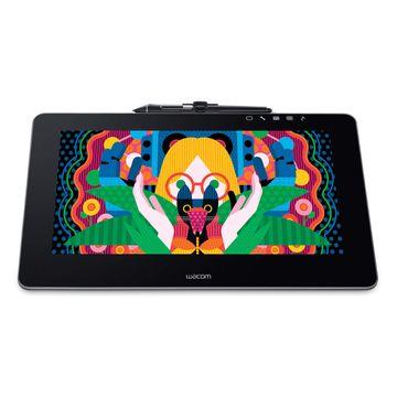 Wacom Cintiq Pro 13 Creative Pen Display Tablet  image 1