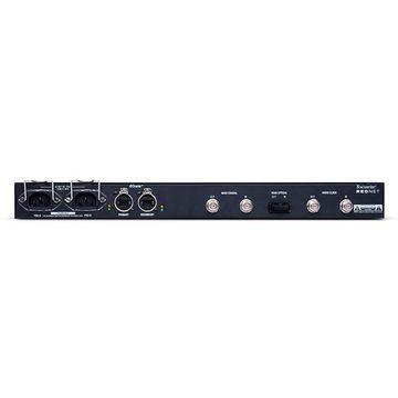 Focusrite D64R 64-Channel MADI / Dante Bridge image 2