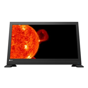 """EIZO 31.1"""" CG3145 ColorEdge Prominence HDR Reference Monitor image 2"""