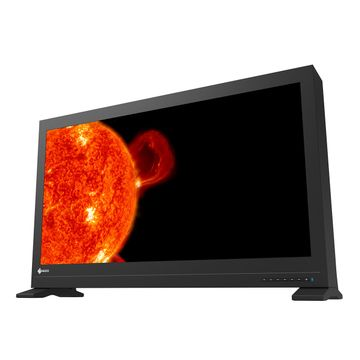 """EIZO 31.1"""" CG3145 ColorEdge Prominence HDR Reference Monitor image 3"""