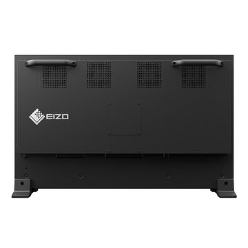 """EIZO 31.1"""" CG3145 ColorEdge Prominence HDR Reference Monitor image 5"""