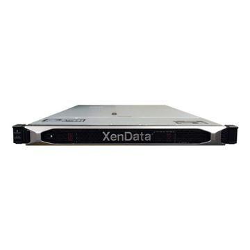 XenData SX-255 Archive Server for LTO image 1