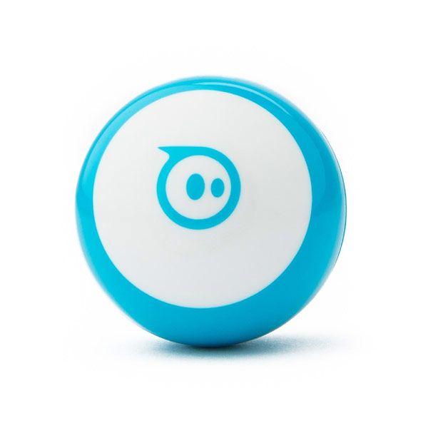 Sphero Mini App-Enabled Robot - Blue