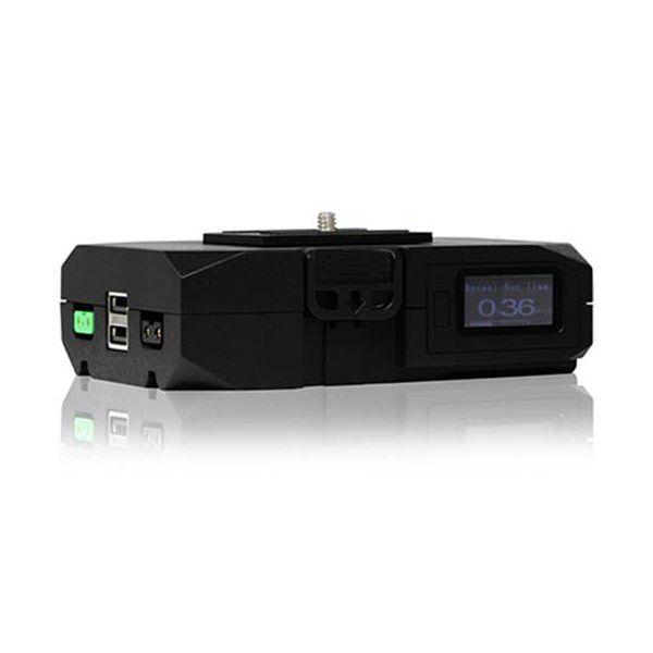 Core Small Form Cine V-Mount Battery Pack, for the Pocket Cinema 4k