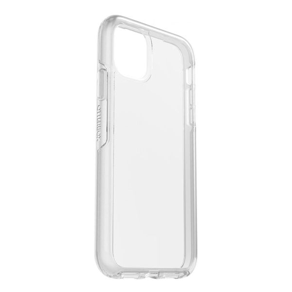 Otterbox iPhone 11 Symmetry Series Case - Clear