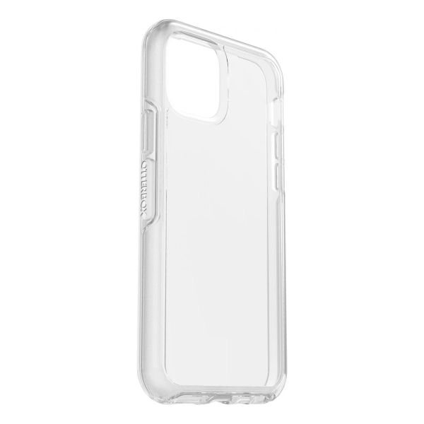 Otterbox iPhone 11 Pro Symmetry Series Case - Clear