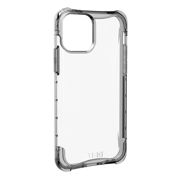 Urban Armor Gear iPhone 11 Pro Plyo Series Case - Ice