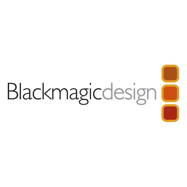 Blackmagic Breakout Cable for the Decklink Pro