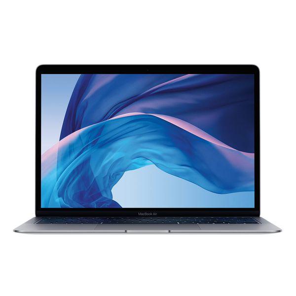 """MacBook Air 13"""" Dual i5 1.6GHz 16GB 512GB Intel UHD 617 Space Grey"""