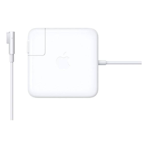 Apple Portable 60W MagSafe Power Adapter for MacBook/MacBook Pro 13""