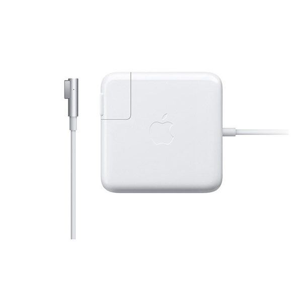 """Apple Portable 45W MagSafe Power Adapter for MacBook Air 11""""/13"""""""