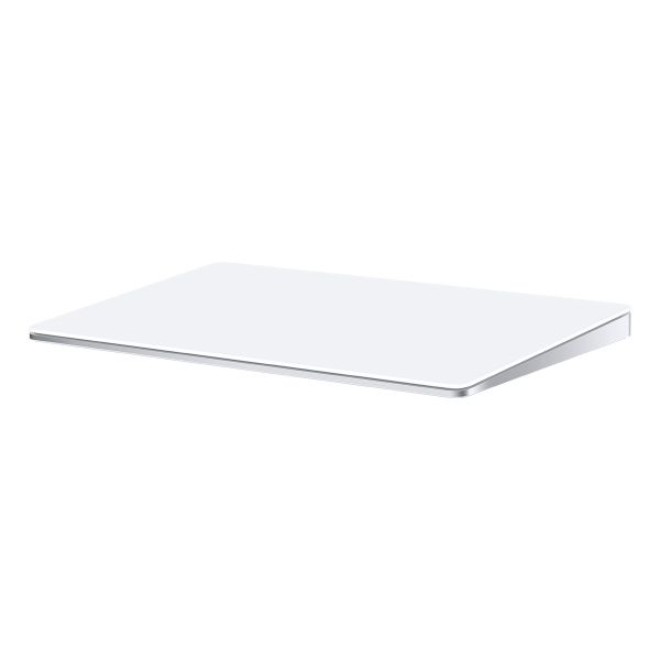 Apple Magic Trackpad 2 (includes Lightning cable)