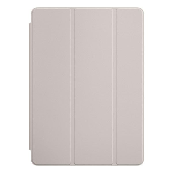 "Apple Smart Cover for iPad Pro 9.7"" - Stone"
