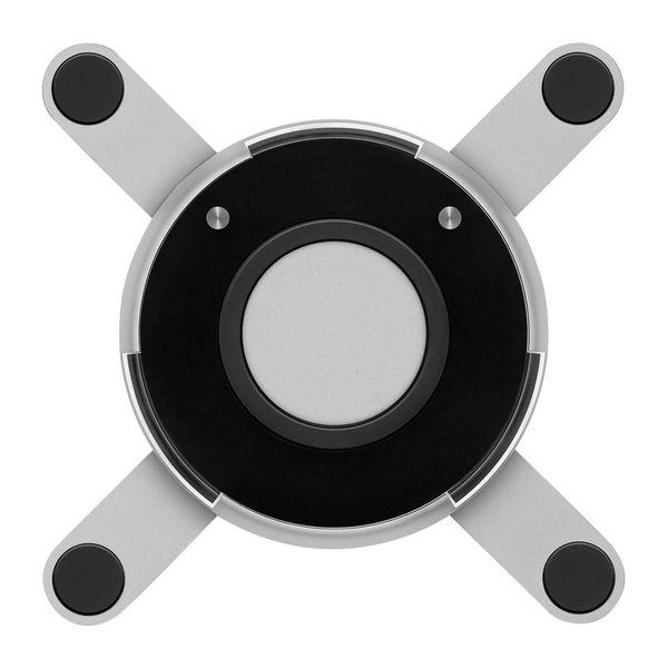 Apple VESA Mount Adapter Pro Display XDR (100x100 industry standard)