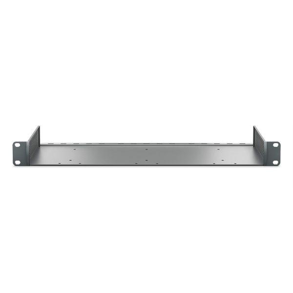 Blackmagic Teranex Mini Rack Shelf