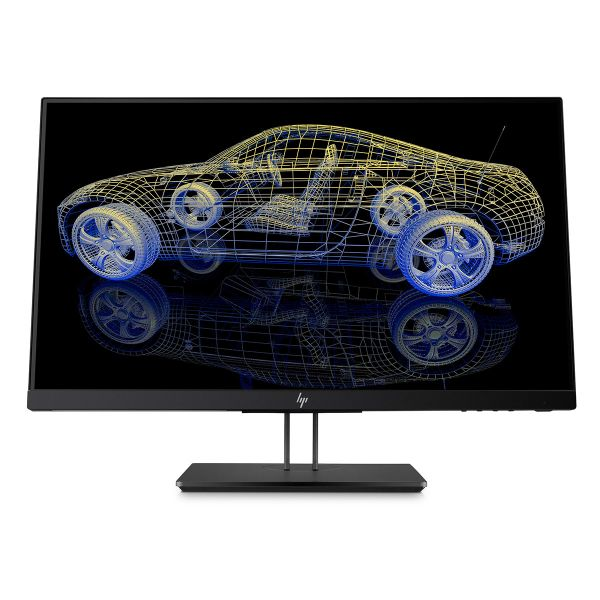 "HP Z23n 23"" Z Series Full HD Display"