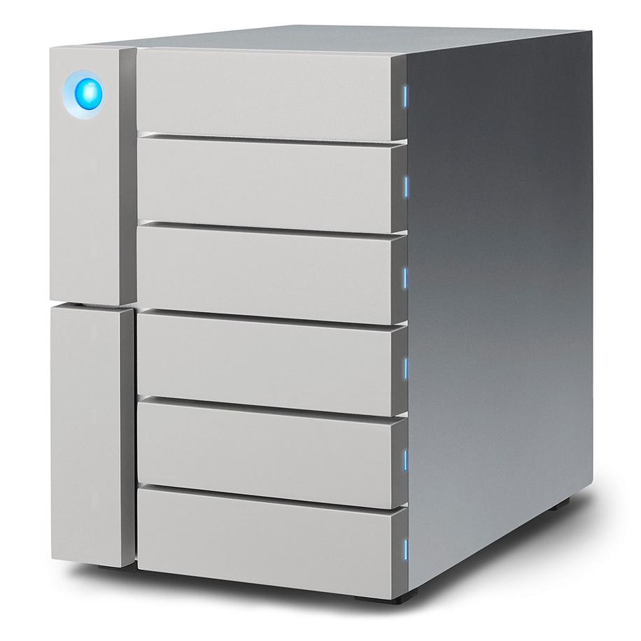 6Big hard drive