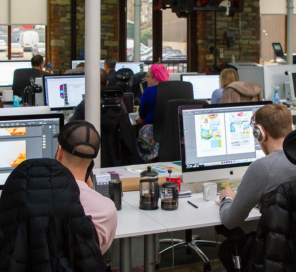 Adobe Acrobat for teams