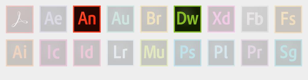 web development and HTML5