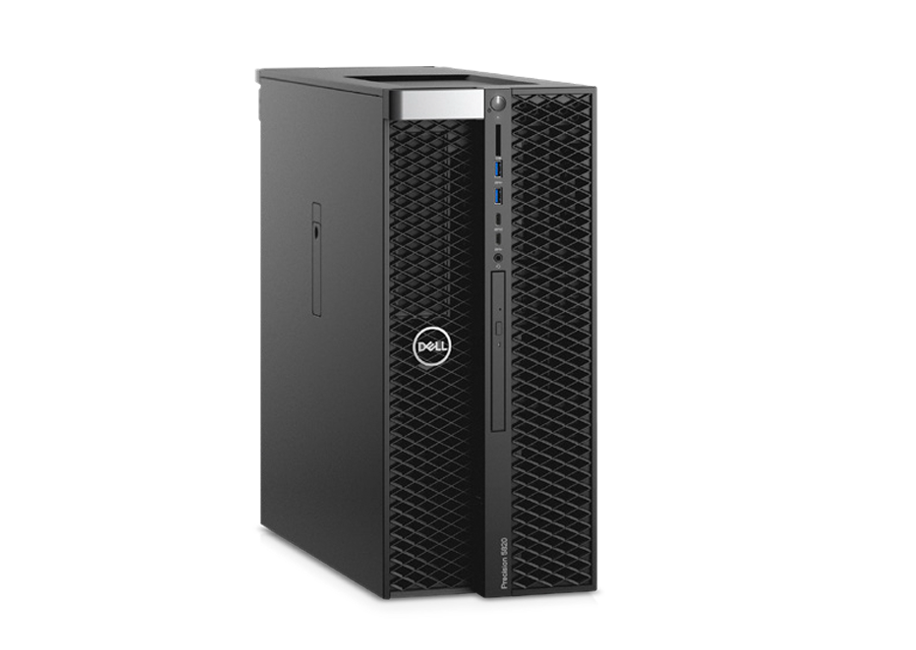 Dell 5820 product image