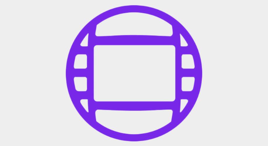 Media Composer | Cloud VM
