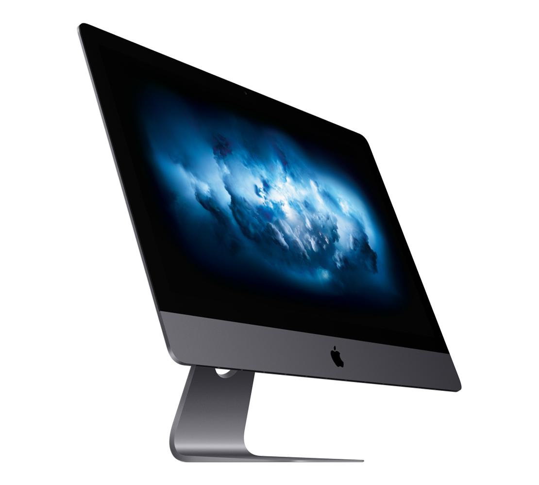 Mac systems
