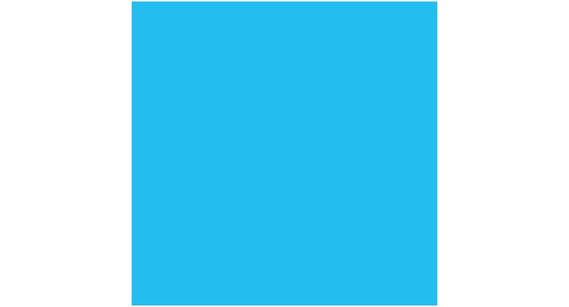 XPlugin