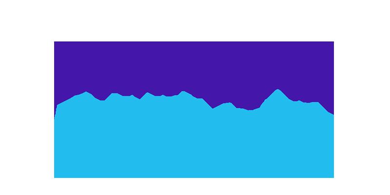 DNxHD | HR