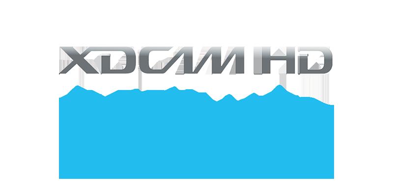 XDCAM | IMX