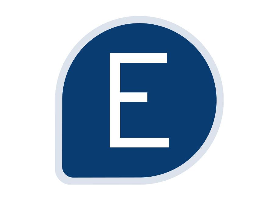 efs_storage