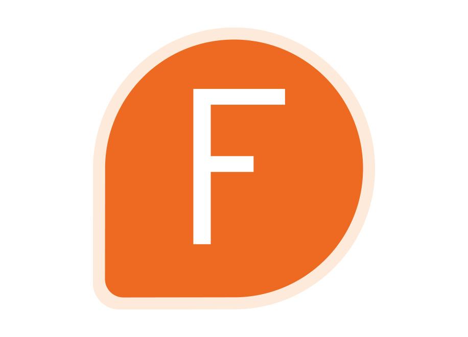 flow_media_icon