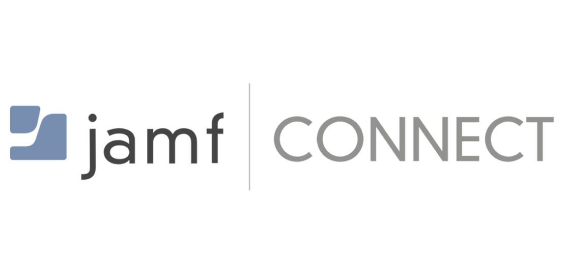 Jamf Connect