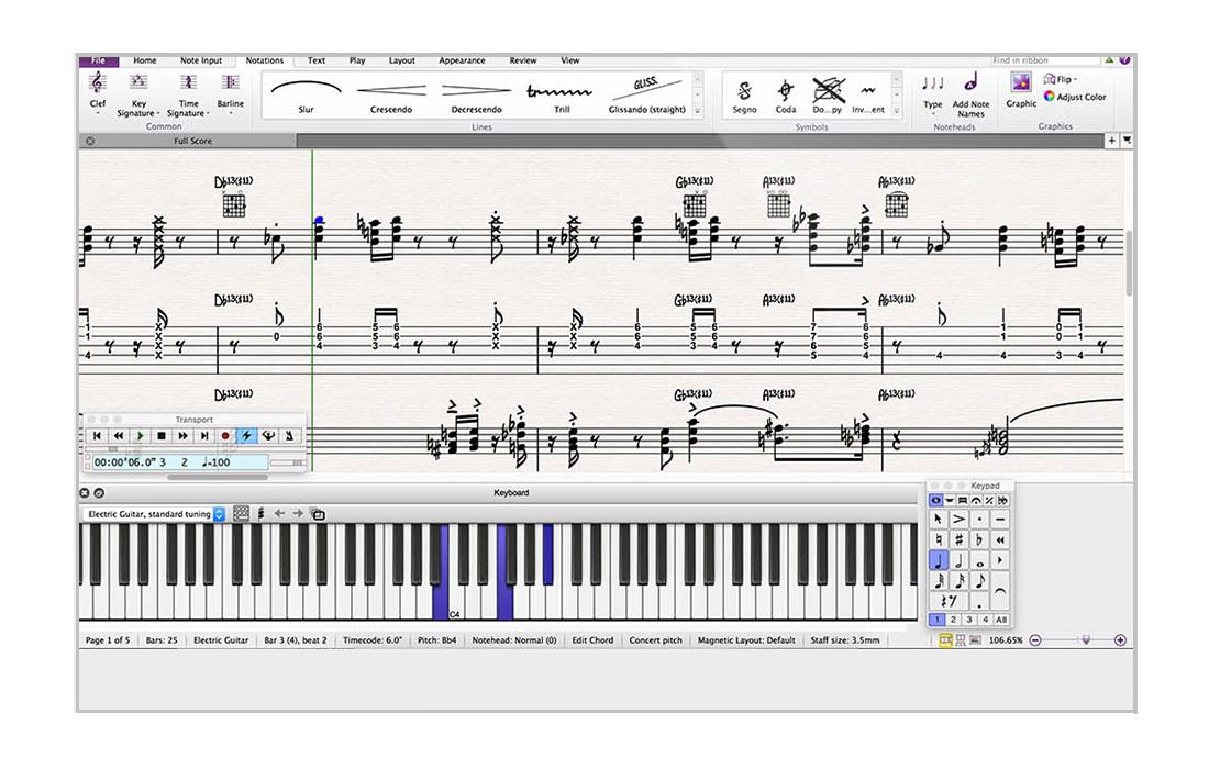 Sibelius first 8 free download | Avid Sibelius 8 6 + Crack