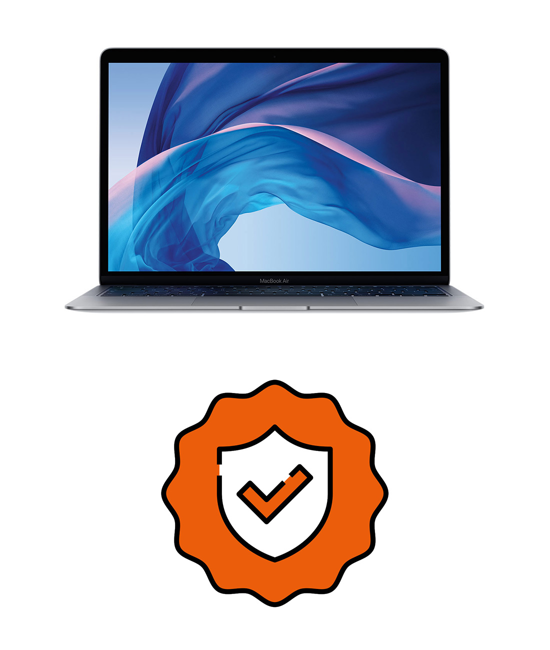 Remote workers bundle