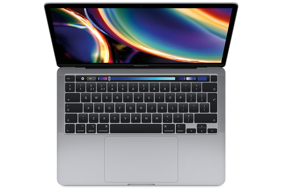 <p>Great MacBook Pro for a great price!</p>